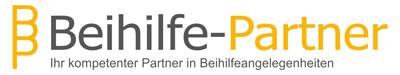 Beihilfe Partner AG Büren Logo neu 2020