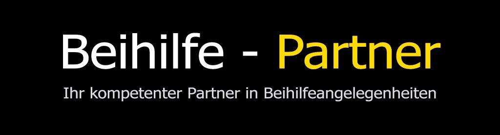 Beihilfe Partner AG Logo