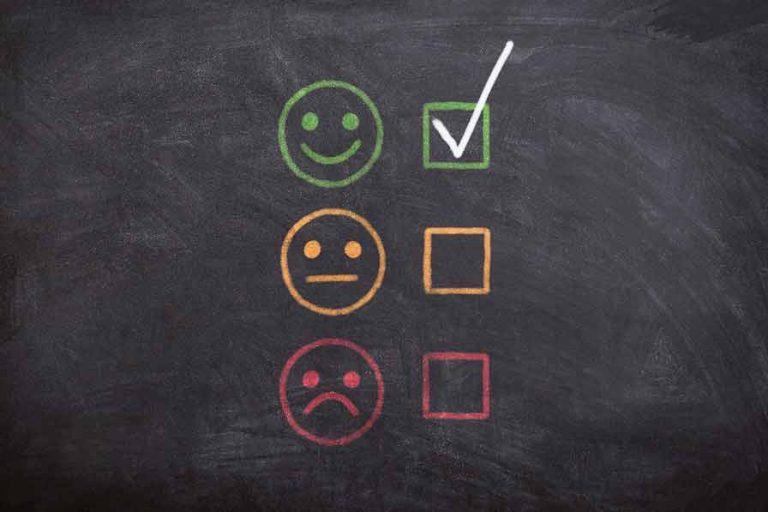 Tafel Bild Kreise Beihilfe Partner Kundenbewertungen Büren