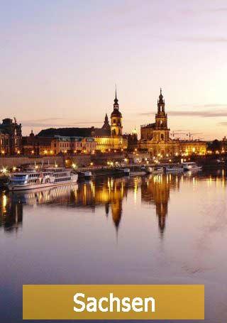 Beihilfe Sachsen Dresden Elbe