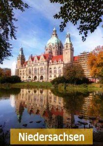 Beihilfe Niedersachsen Hannover Schloss Beihilfevorschriften für Beamte