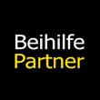 Beihilfe - Partner AG Icon