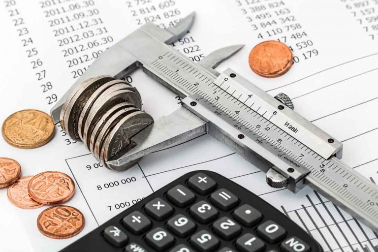 Brutto- und Nettobeiträge in der privaten Krankenversicherung einfach erklärt
