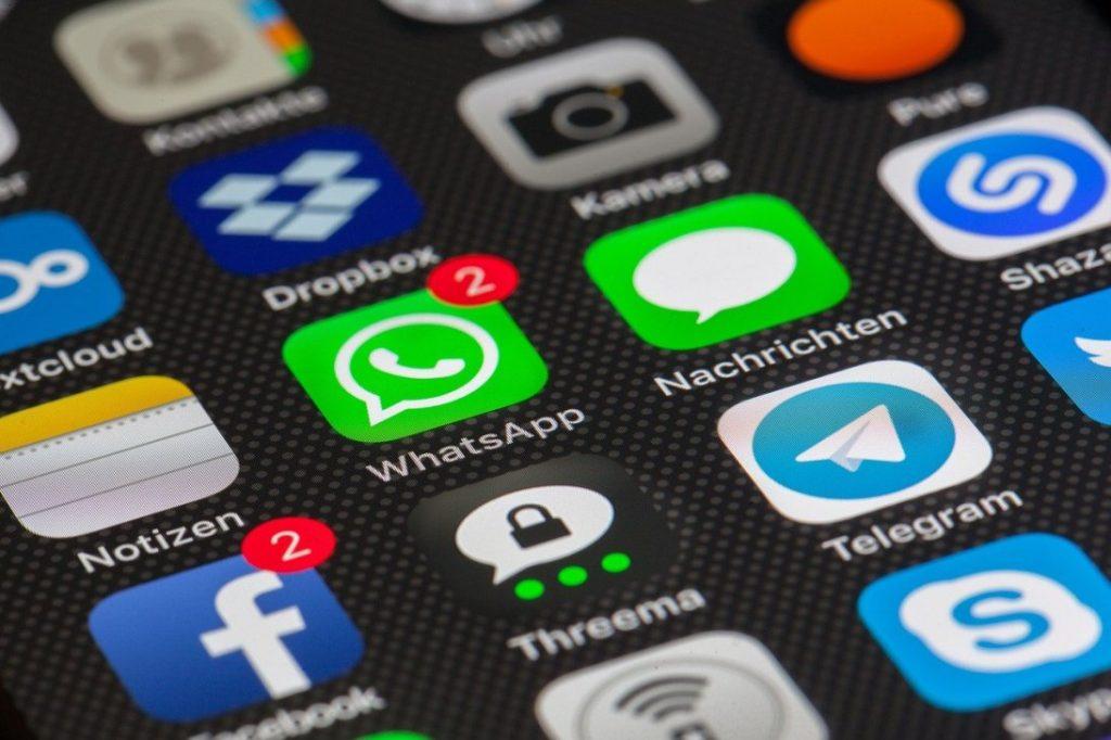 Beihilfe App Ratgeber für Beamte