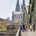 Beihilfe Nordrhein-Westfalen Köln Rheinbrücke Dom Beihilfevorschriften