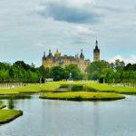 Schwerin Schloss Beihilfe in Mecklenburg Vorpommern Beihilfe für Beamte